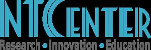 ntcenter logo