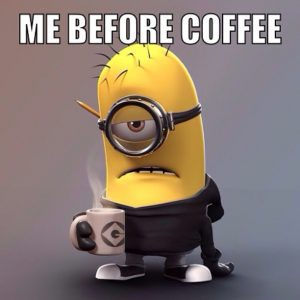 Me-Before-Coffee-meme