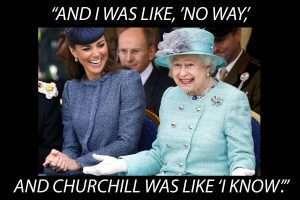 Queen-Memes-churchill-tatler-7mar17-getty_b