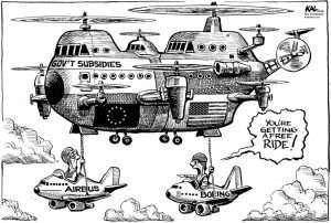 boeing-airbus-subsidies