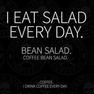 coffee-meme-coffee-coffee
