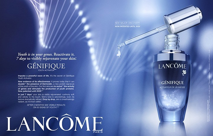 lancome-genifique