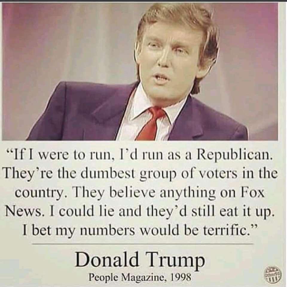 trump-fabricated-statement