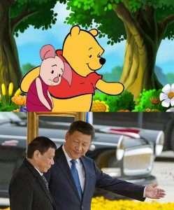 xi-pooh-2