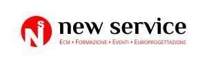 logo NEWservice