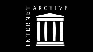 internetarchive-logo-740x414