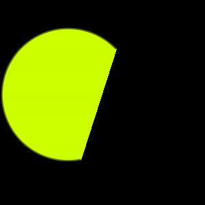 defacto-logo-1200-300x300