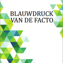 De Facto Blueprint NL